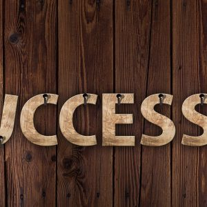 Le pack Success - Road to success